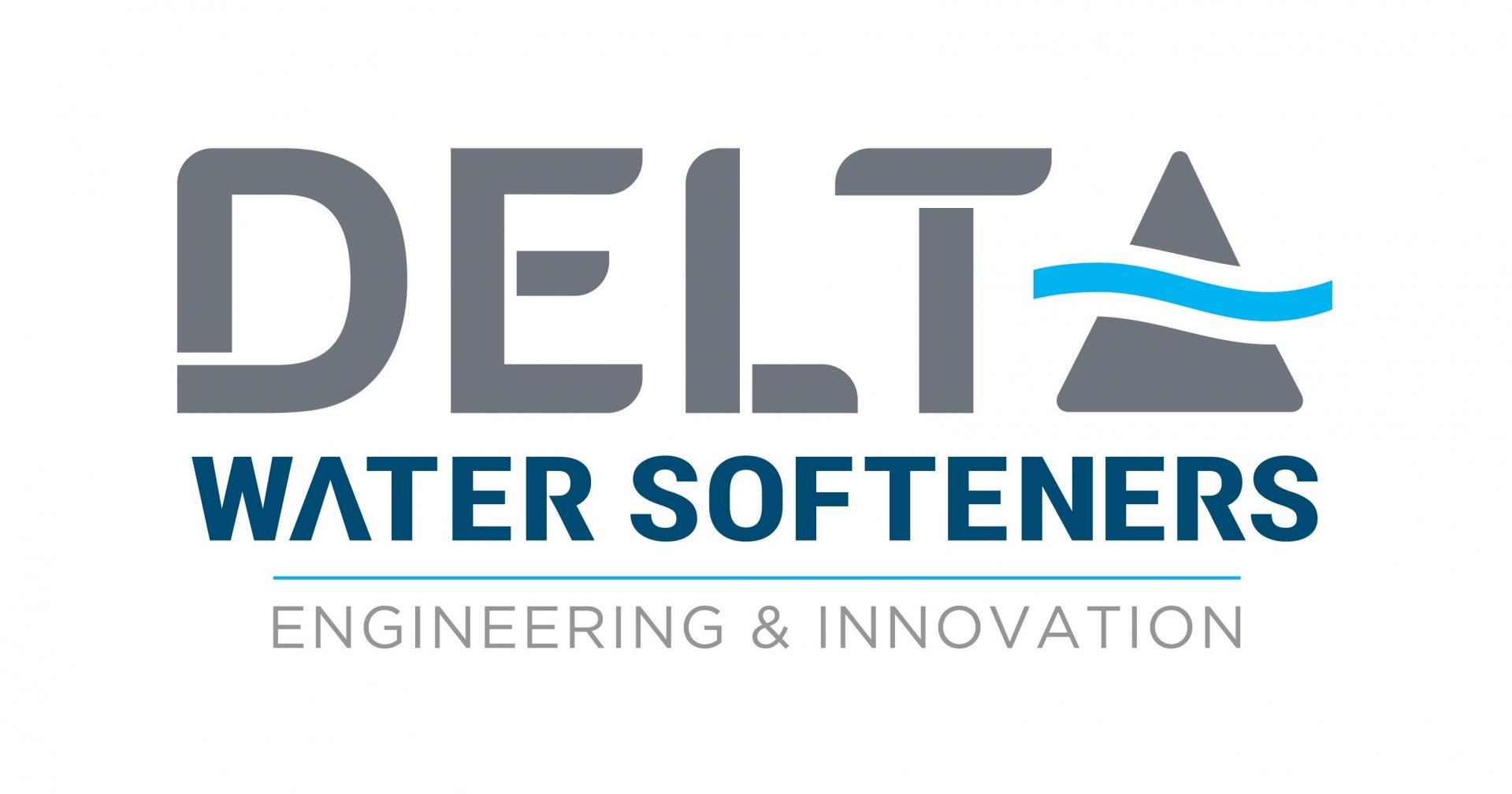 Marque partenaire pour les adoucisseurs d'eau